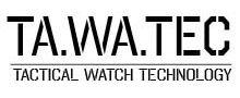 Logo Tawatec