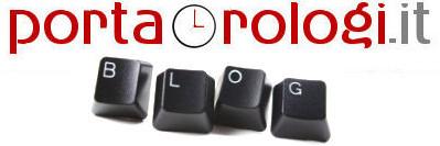 Il Blog di portaorologi.it a cura di Aldo Campione