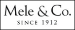 Logo Mele & Co.