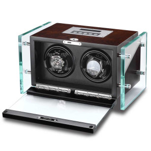 Watch WInder Rothenschild Cape Town
